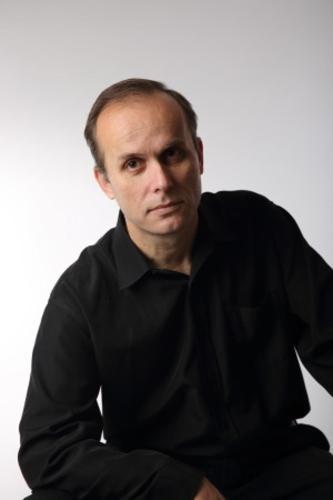 Ivan Mráz