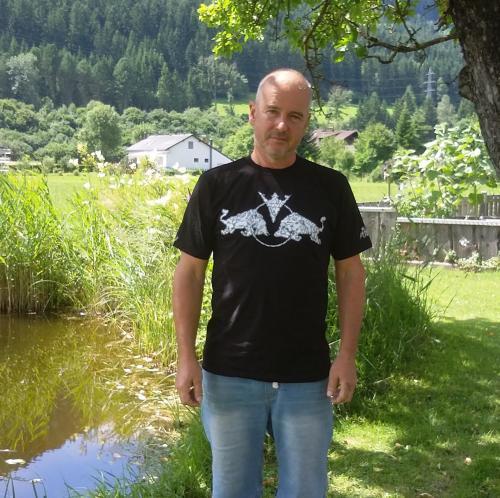 Georg Gusterer