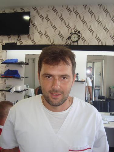 Ninković Vladan