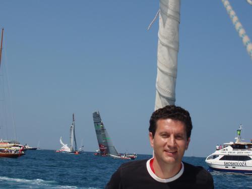 Juan Vicente Ferrandis
