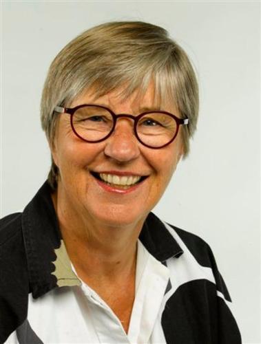 Rita Turner owner