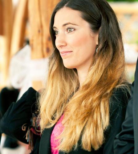 Terezie Soukupova