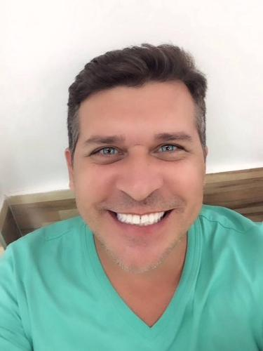 Andre Luz