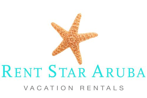 Rentstar Aruba