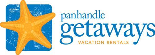 PANHANDLE GETAWAYS