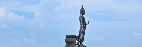 Ban Khlong Naraphirom