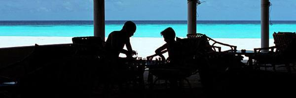 Kaafun atolli