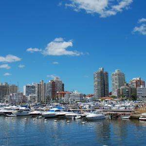 Urugvaja