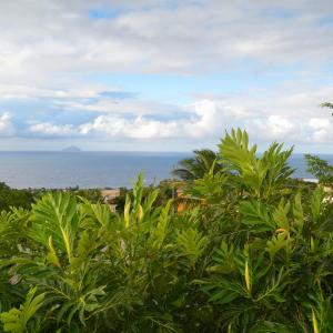 Montserrata