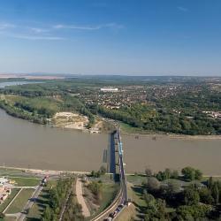 Petrovec
