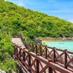 Pattaya South