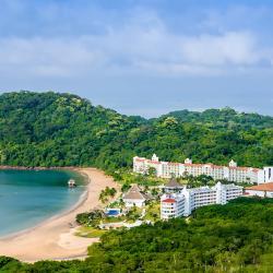 Playa Bonita Village