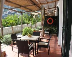 Edenholiday Casa Vacanze