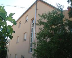 Apartments Antonio