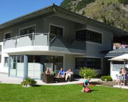 Haus Schennach