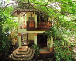 Santitham Guest House