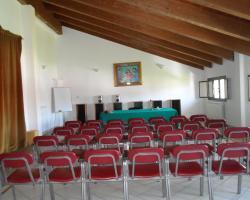 Casa per Ferie Santa Maria delle Grazie