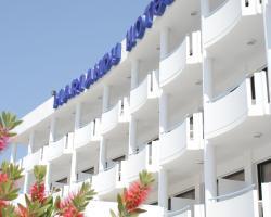 Ξενοδοχείο Μαριάντυ