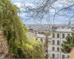 Studio Montmartre