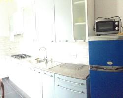 Martino Appartamento