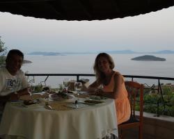 Taş Ev Butik Hotel