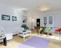 Condotti Charme - My Extra Home