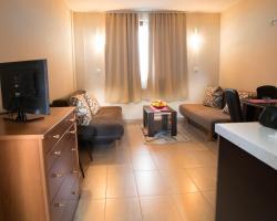 Apartments Dijana