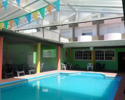 Hotel Cerdeña