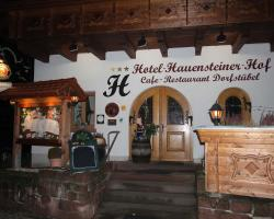Hotel-Hauensteiner-Hof