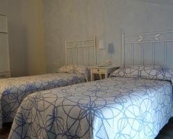 Aparthotel Teruel