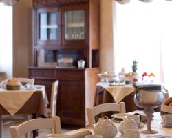 272 Verified Hotel Reviews of Rositas Hotel | Booking.com