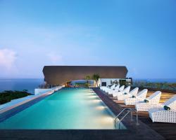 Citadines Kuta Beach Bali