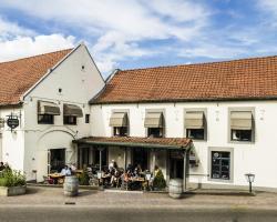 Tavern de Geulhemermolen
