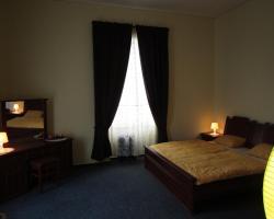 Apartment Ludix 2