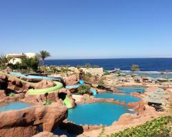 Hauza Beach Resort & Aqua
