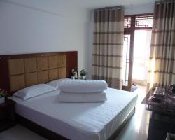 TianAi Apartment