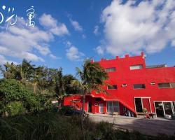 Kenting Sun Light Inn