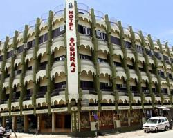 Hotel Sobhraj