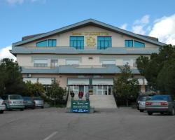 Hotel D'Addetta