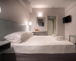 Castelli Hotel