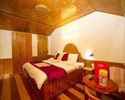 OYO Rooms Simsa Manali