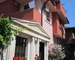 Guesthouse Olimp