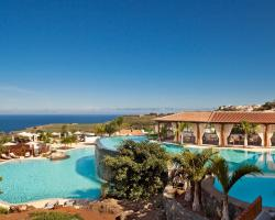 Melia Hacienda del Conde - Adults Only