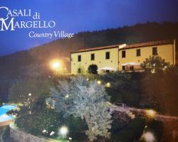 Casali di Margello