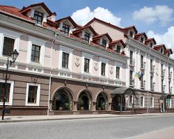 Reikartz Kamianets-Podilskyi