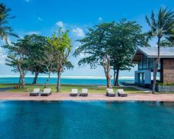 X2 Koh Samui Resort - All Spa Inclusive