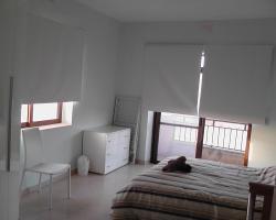 2-Bedroom Apartment Gharb Gozo