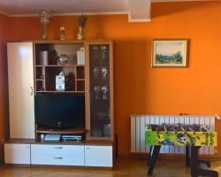 Apartment Ivicana