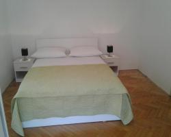 Guest House Miro