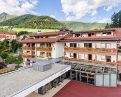 Hotel Waldrast